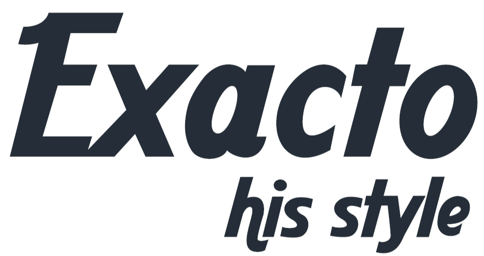 Exacto logo
